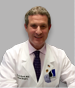 Eric S. Korsh, MD