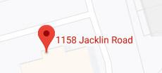 Jacklin Rd