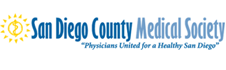 san-diego-county-medical-society